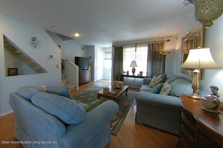 Single Family - Semi-Attached 315 Loretto Street  Staten Island, NY 10307, MLS-1131340-4