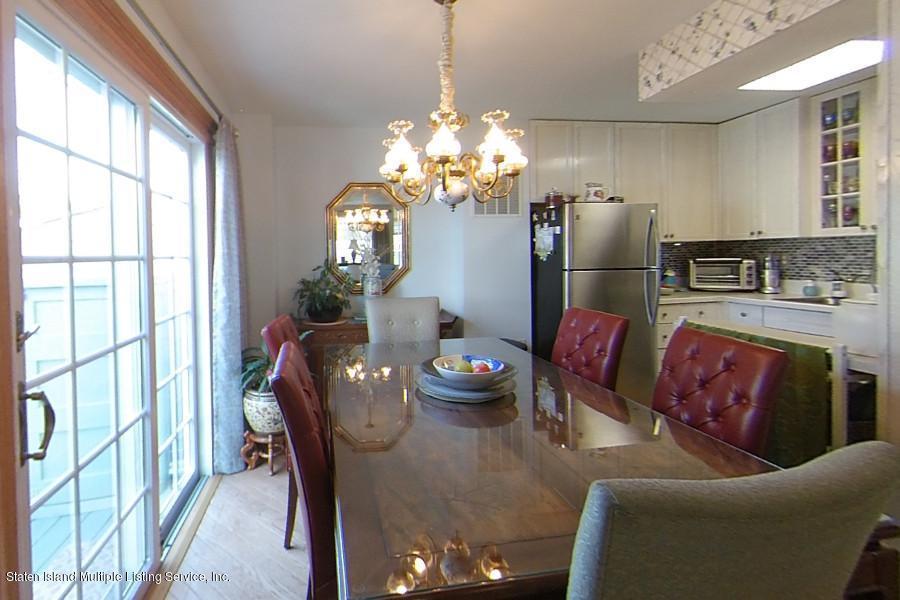 Single Family - Semi-Attached 315 Loretto Street  Staten Island, NY 10307, MLS-1131340-6