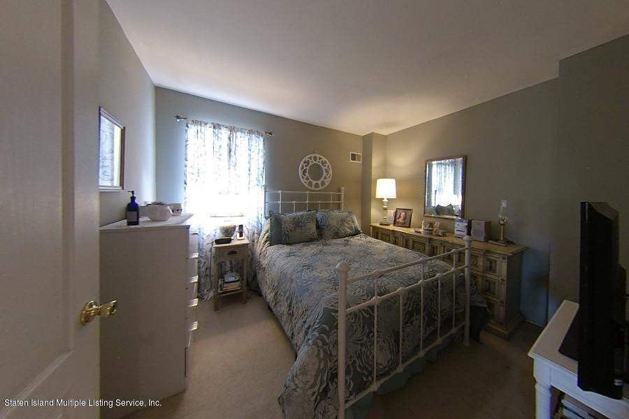Single Family - Semi-Attached 315 Loretto Street  Staten Island, NY 10307, MLS-1131340-13