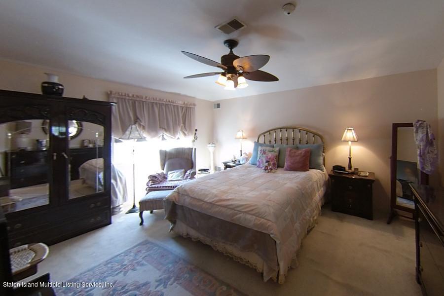 Single Family - Semi-Attached 315 Loretto Street  Staten Island, NY 10307, MLS-1131340-16