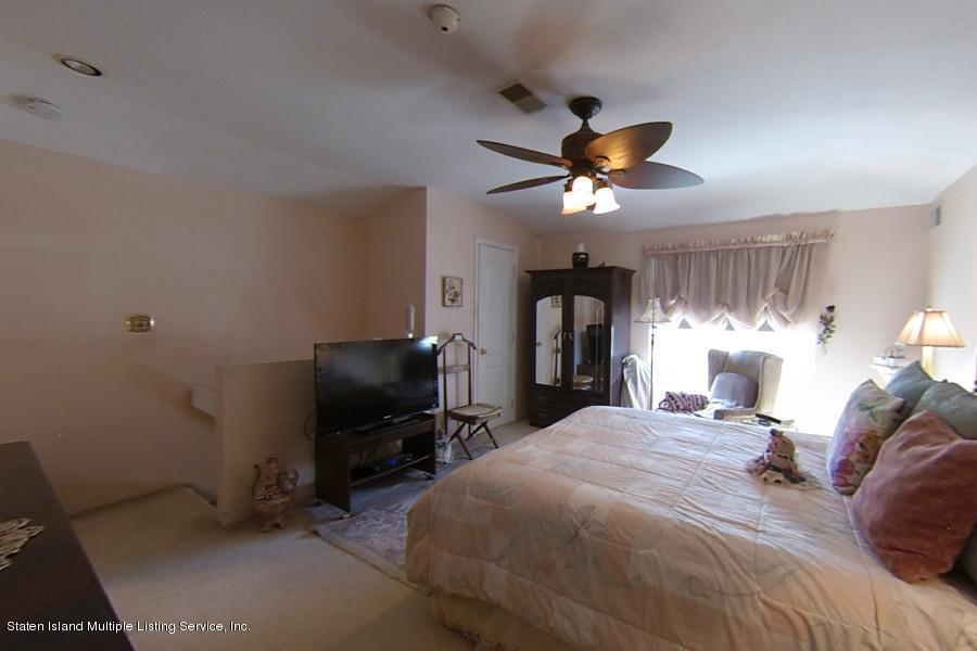 Single Family - Semi-Attached 315 Loretto Street  Staten Island, NY 10307, MLS-1131340-18