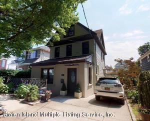 284 Atlantic Avenue, Staten Island, NY 10305