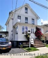301 Dongan Hills Avenue, Staten Island, NY 10305