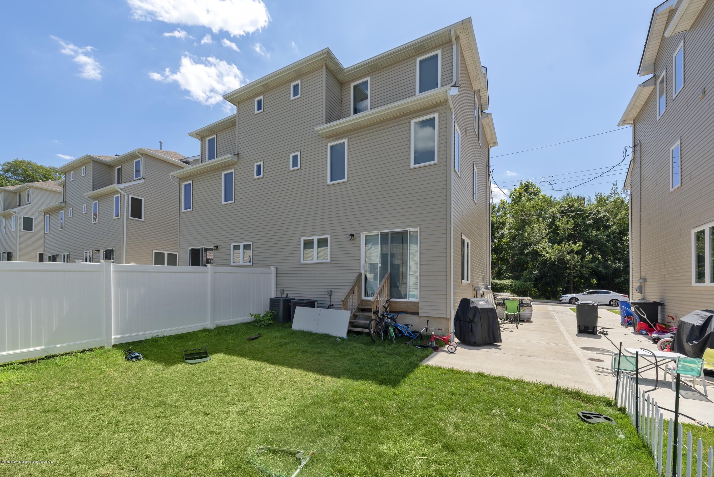 Single Family - Semi-Attached 41 Hall Avenue  Staten Island, NY 10314, MLS-1131435-7