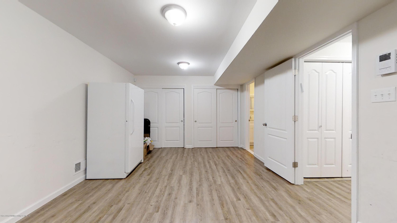 Single Family - Semi-Attached 41 Hall Avenue  Staten Island, NY 10314, MLS-1131435-23