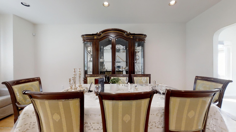 Single Family - Semi-Attached 41 Hall Avenue  Staten Island, NY 10314, MLS-1131435-9