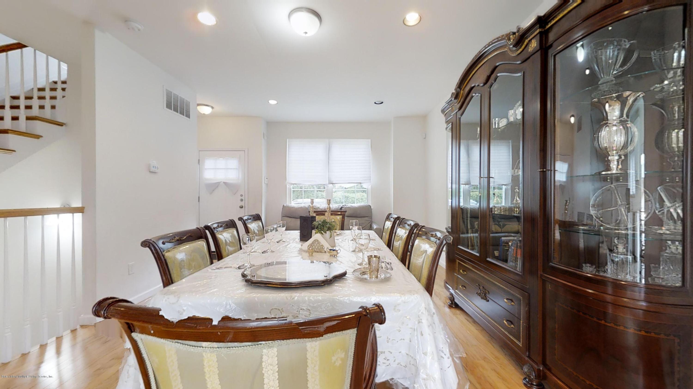 Single Family - Semi-Attached 41 Hall Avenue  Staten Island, NY 10314, MLS-1131435-6