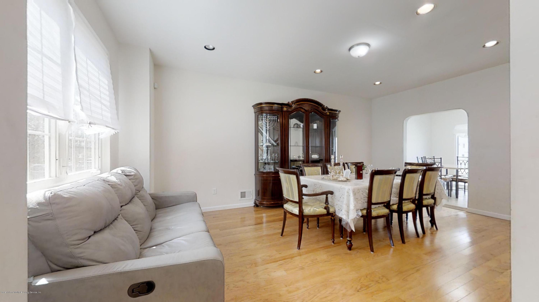 Single Family - Semi-Attached 41 Hall Avenue  Staten Island, NY 10314, MLS-1131435-5