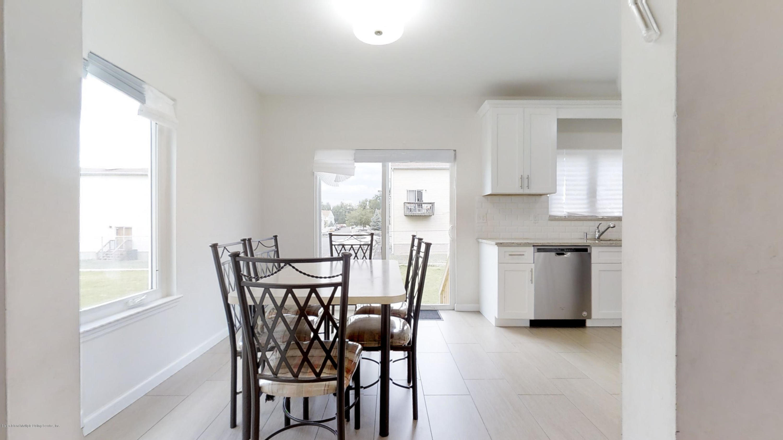 Single Family - Semi-Attached 41 Hall Avenue  Staten Island, NY 10314, MLS-1131435-10