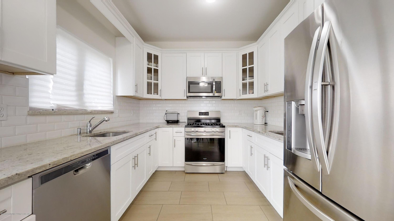 Single Family - Semi-Attached 41 Hall Avenue  Staten Island, NY 10314, MLS-1131435-8