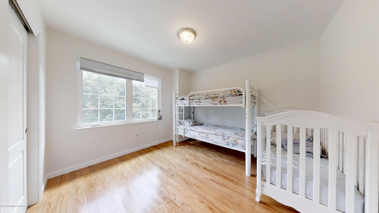 Single Family - Semi-Attached 41 Hall Avenue  Staten Island, NY 10314, MLS-1131435-16