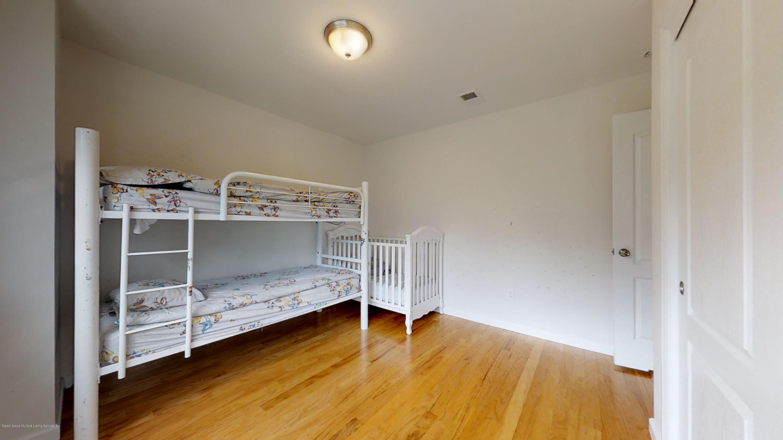Single Family - Semi-Attached 41 Hall Avenue  Staten Island, NY 10314, MLS-1131435-17