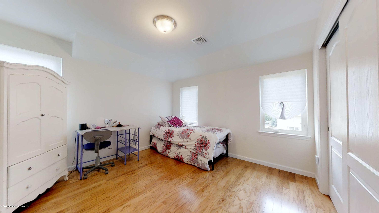 Single Family - Semi-Attached 41 Hall Avenue  Staten Island, NY 10314, MLS-1131435-18
