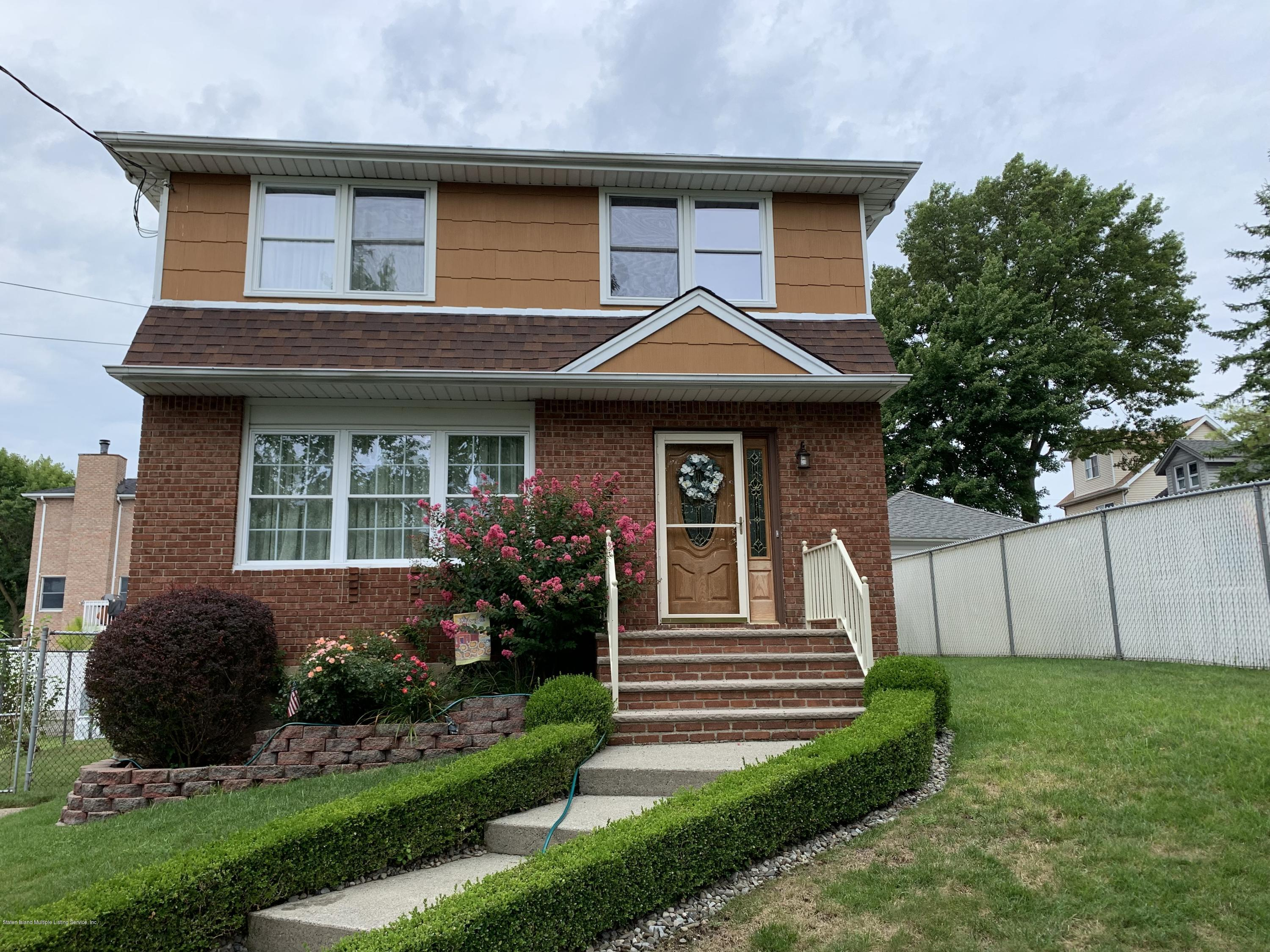Single Family - Detached in Princes Bay - 327 Ashland Avenue  Staten Island, NY 10309
