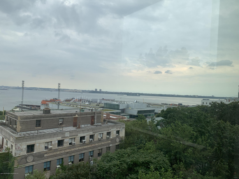 Co-Op 36 Hamilton Avenue 6n  Staten Island, NY 10301, MLS-1131434-9