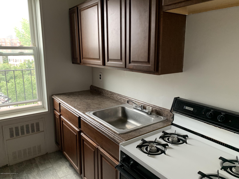 Co-Op 36 Hamilton Avenue 6n  Staten Island, NY 10301, MLS-1131434-24