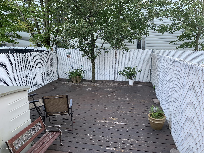 Single Family - Attached 28 Kenilworth Avenue  Staten Island, NY 10312, MLS-1131440-6