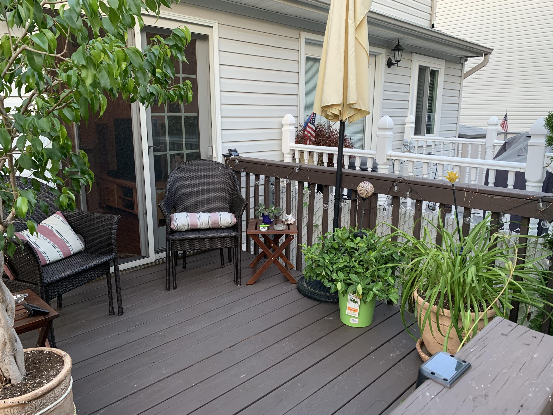 Single Family - Attached 28 Kenilworth Avenue  Staten Island, NY 10312, MLS-1131440-8