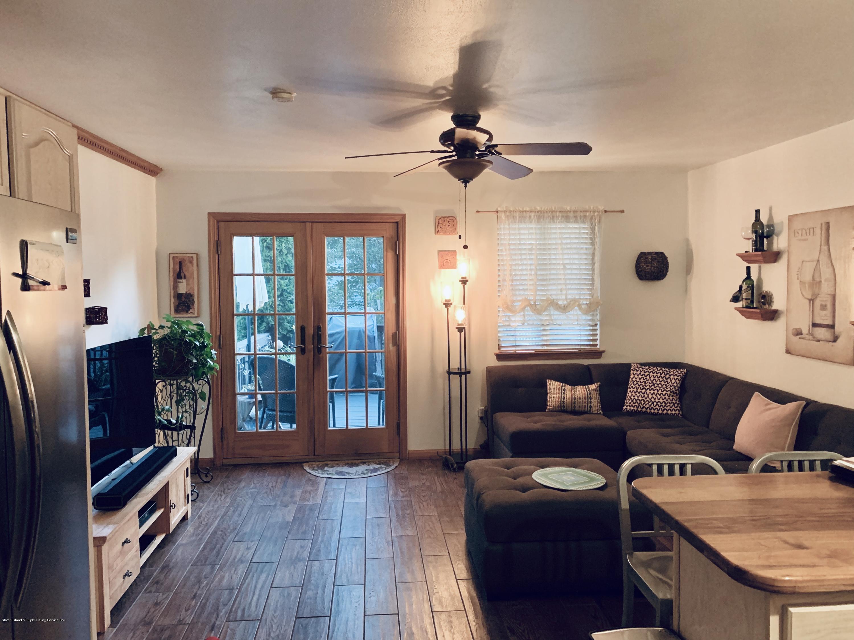 Single Family - Attached 28 Kenilworth Avenue  Staten Island, NY 10312, MLS-1131440-5
