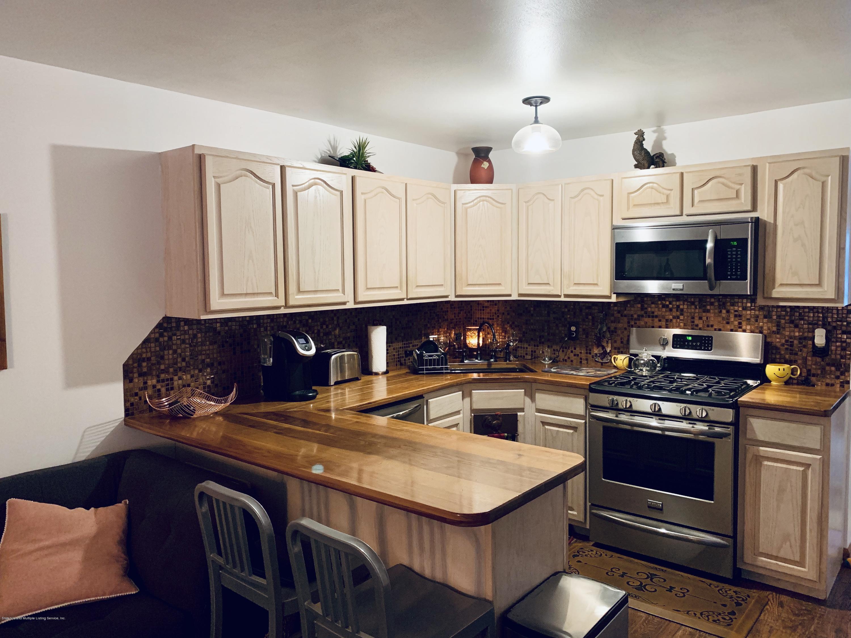 Single Family - Attached 28 Kenilworth Avenue  Staten Island, NY 10312, MLS-1131440-4