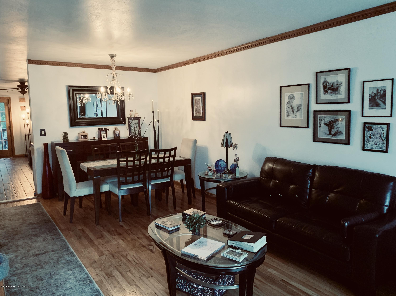 Single Family - Attached 28 Kenilworth Avenue  Staten Island, NY 10312, MLS-1131440-2