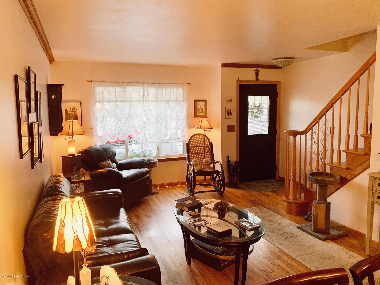 Single Family - Attached 28 Kenilworth Avenue  Staten Island, NY 10312, MLS-1131440-3