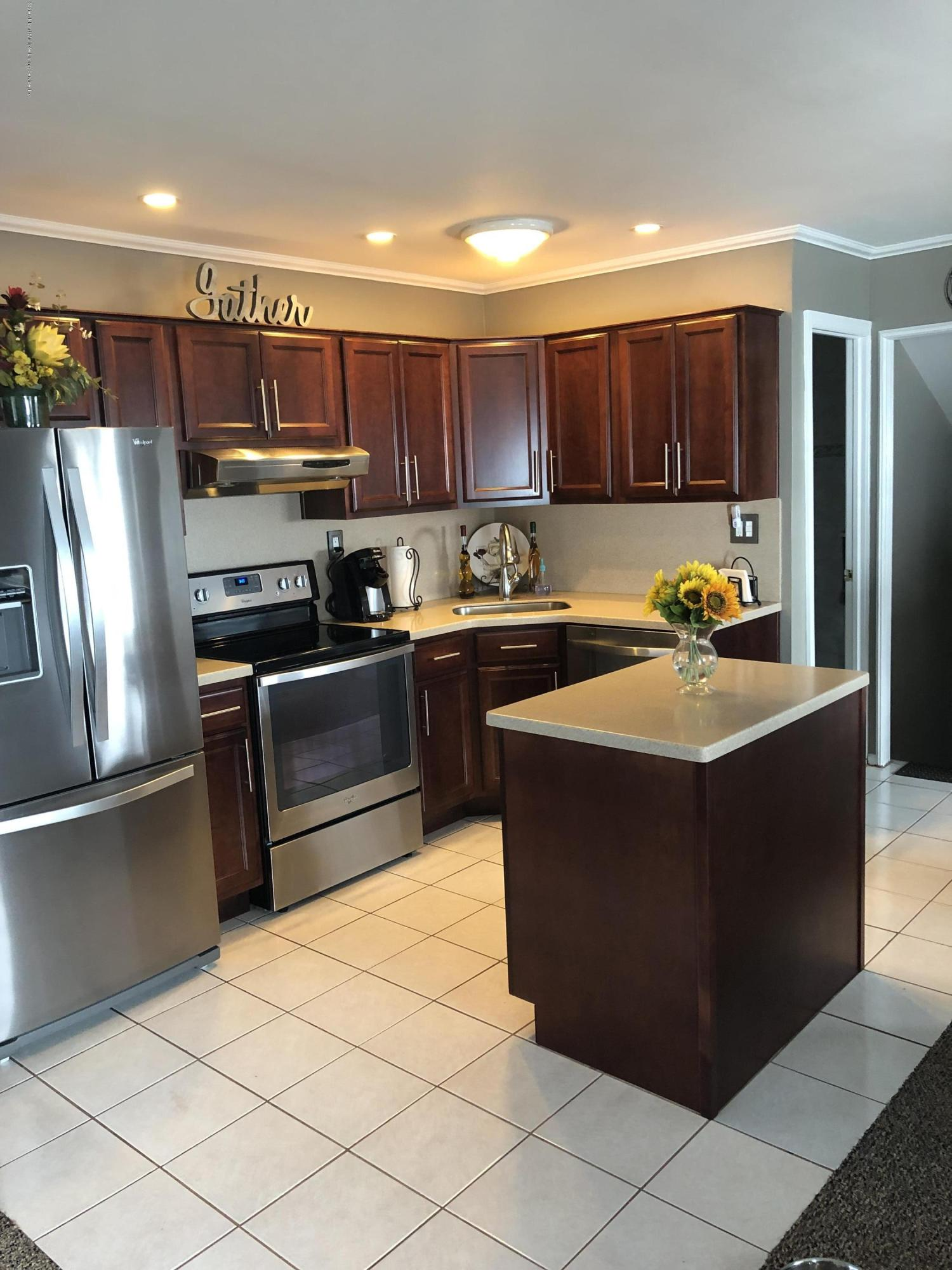 Single Family - Semi-Attached 93 Middle Loop Road  Staten Island, NY 10308, MLS-1131446-3