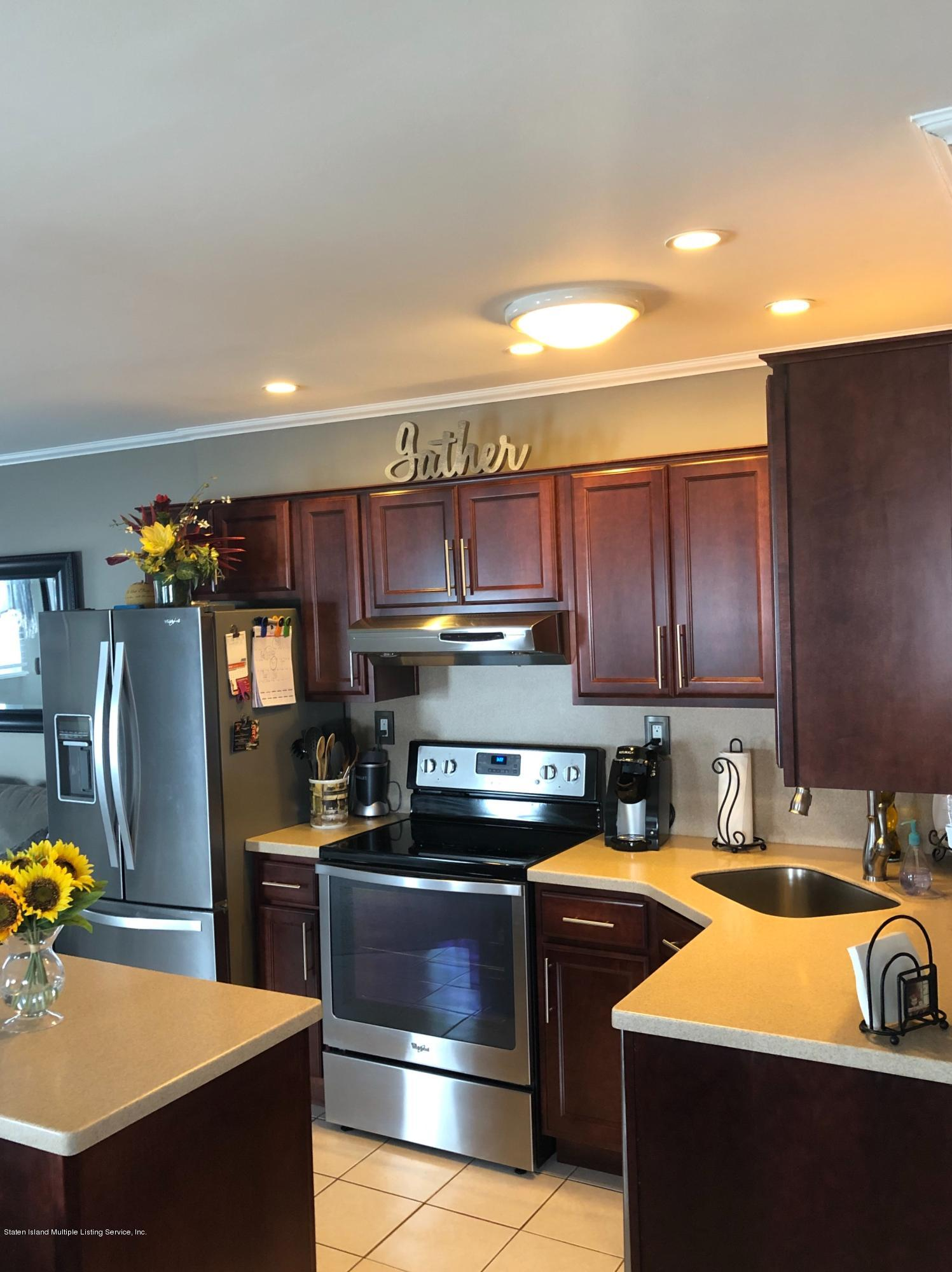 Single Family - Semi-Attached 93 Middle Loop Road  Staten Island, NY 10308, MLS-1131446-4
