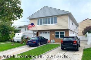 1225 Rockland Avenue, Staten Island, NY 10314