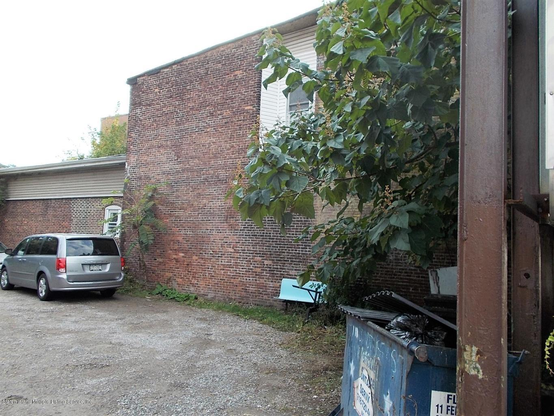 Other 10 Brighton Avenue  Staten Island, NY 10301, MLS-1127292-4