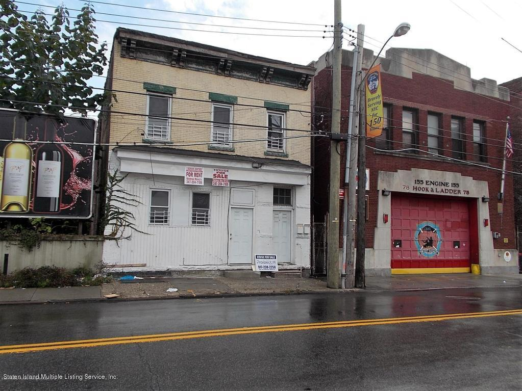 Other in New Brighton - 10 Brighton Avenue  Staten Island, NY 10301