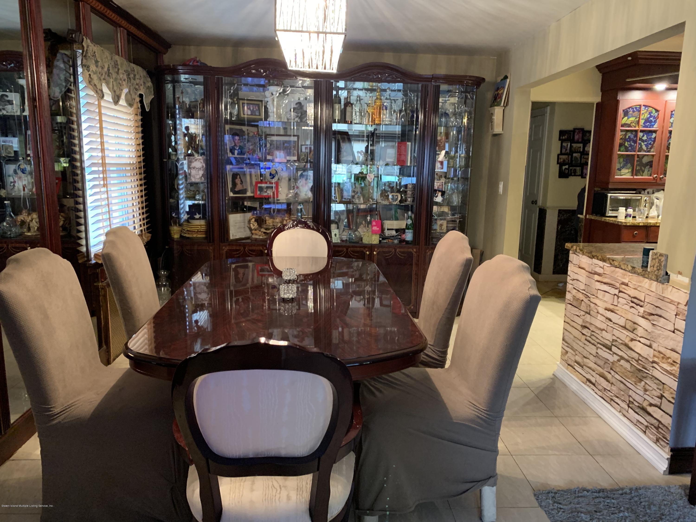 Single Family - Detached 669 Fingerboard Road  Staten Island, NY 10305, MLS-1131419-12