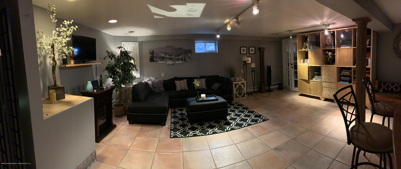 Single Family - Detached 669 Fingerboard Road  Staten Island, NY 10305, MLS-1131419-16