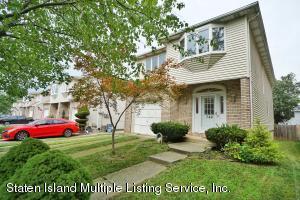 749 Maguire Avenue, Staten Island, NY 10309