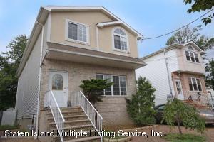 246 Loretto Street, Staten Island, NY 10307