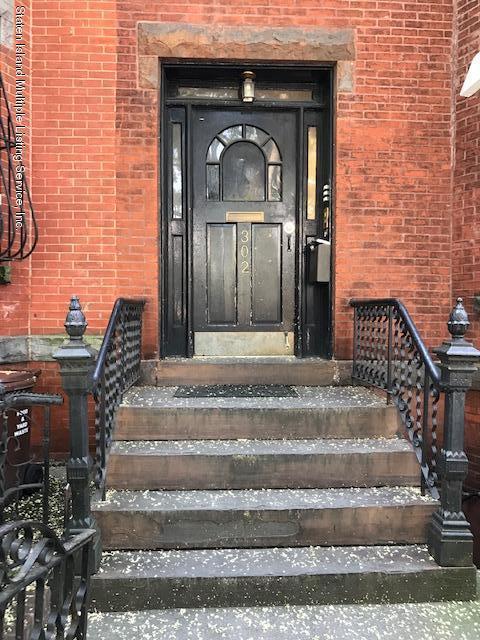3F 302 5th Street  Brooklyn, NY 11215, MLS-1130657-2