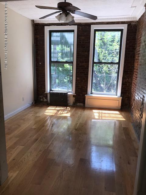 3F 302 5th Street  Brooklyn, NY 11215, MLS-1130657-6