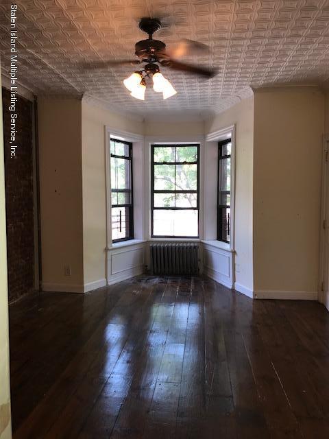3F 302 5th Street  Brooklyn, NY 11215, MLS-1130657-8