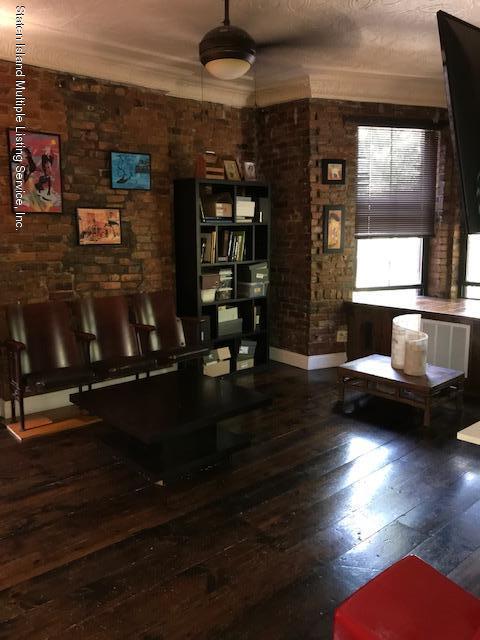 3F 302 5th Street  Brooklyn, NY 11215, MLS-1130657-9