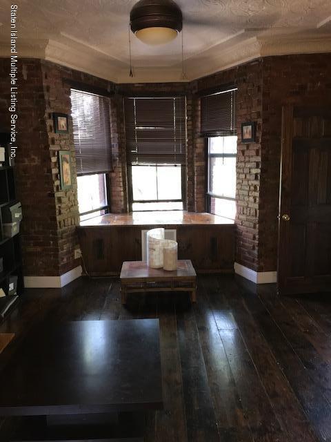 3F 302 5th Street  Brooklyn, NY 11215, MLS-1130657-10