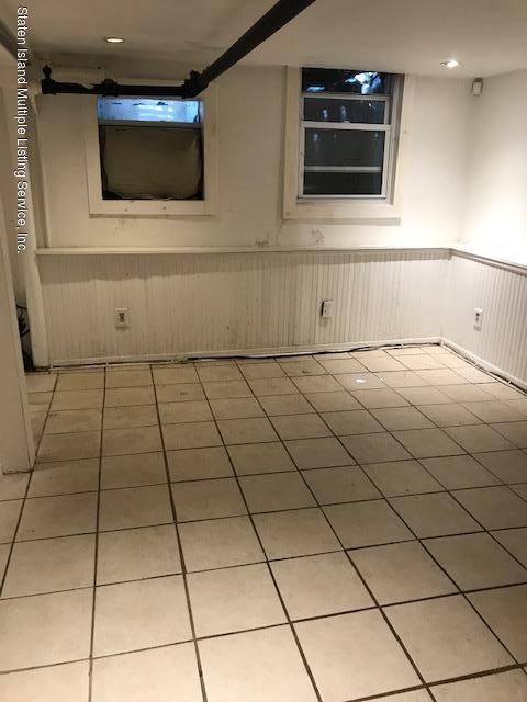 3F 302 5th Street  Brooklyn, NY 11215, MLS-1130657-19