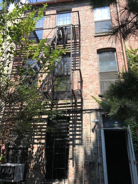 3F 302 5th Street  Brooklyn, NY 11215, MLS-1130657-20