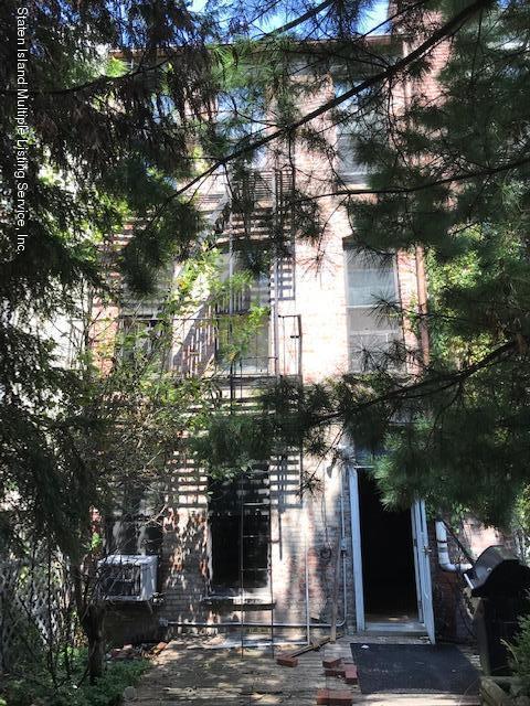 3F 302 5th Street  Brooklyn, NY 11215, MLS-1130657-22