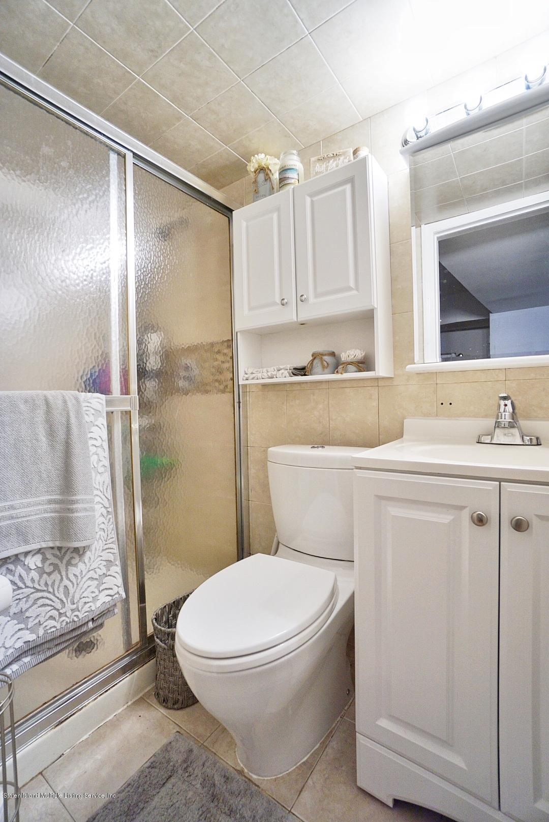 Two Family - Detached 20 Sprague Avenue  Staten Island, NY 10307, MLS-1131507-31