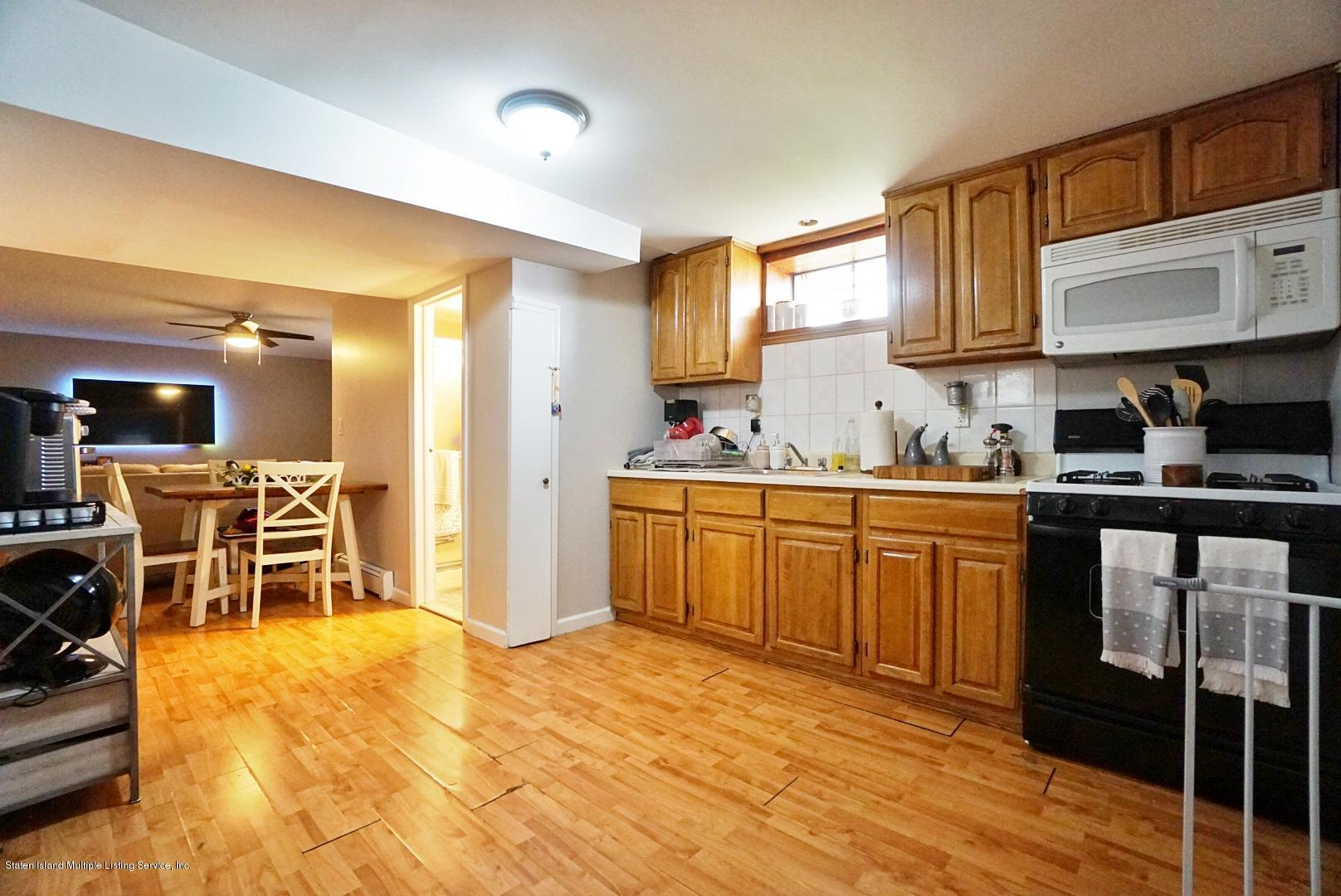 Two Family - Detached 20 Sprague Avenue  Staten Island, NY 10307, MLS-1131507-33