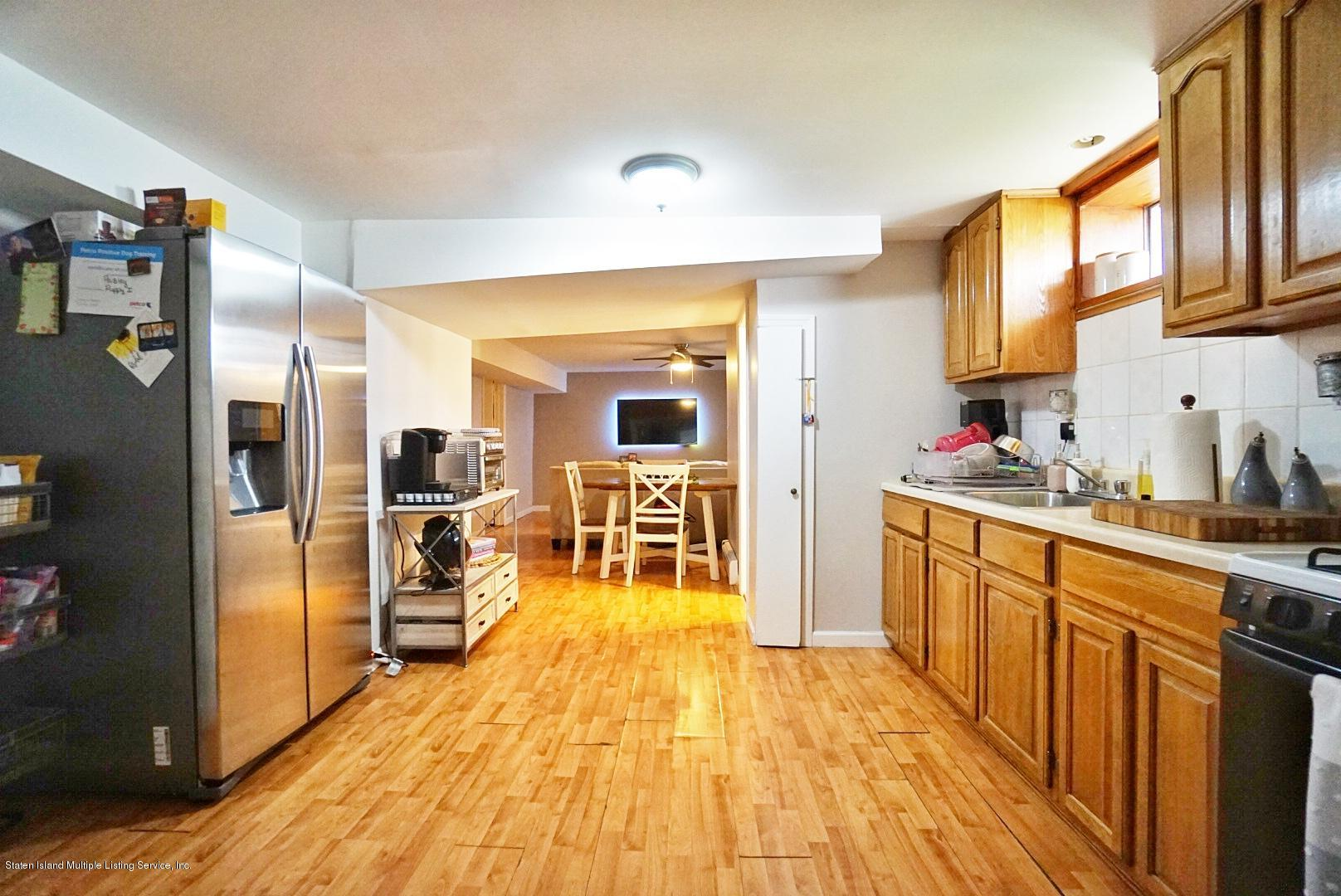Two Family - Detached 20 Sprague Avenue  Staten Island, NY 10307, MLS-1131507-34