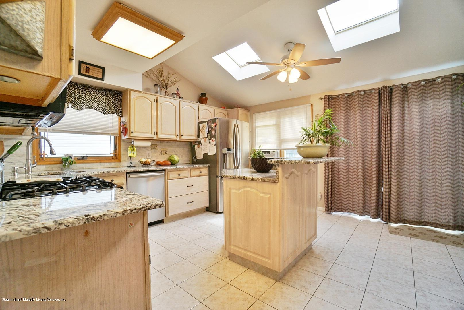 Two Family - Detached 20 Sprague Avenue  Staten Island, NY 10307, MLS-1131507-9
