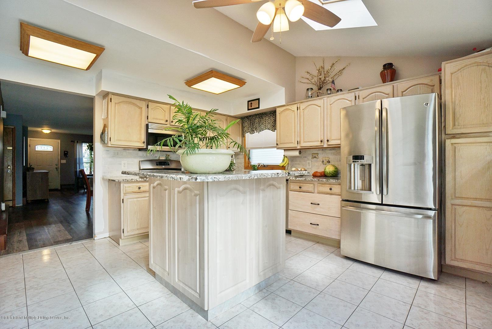 Two Family - Detached 20 Sprague Avenue  Staten Island, NY 10307, MLS-1131507-11