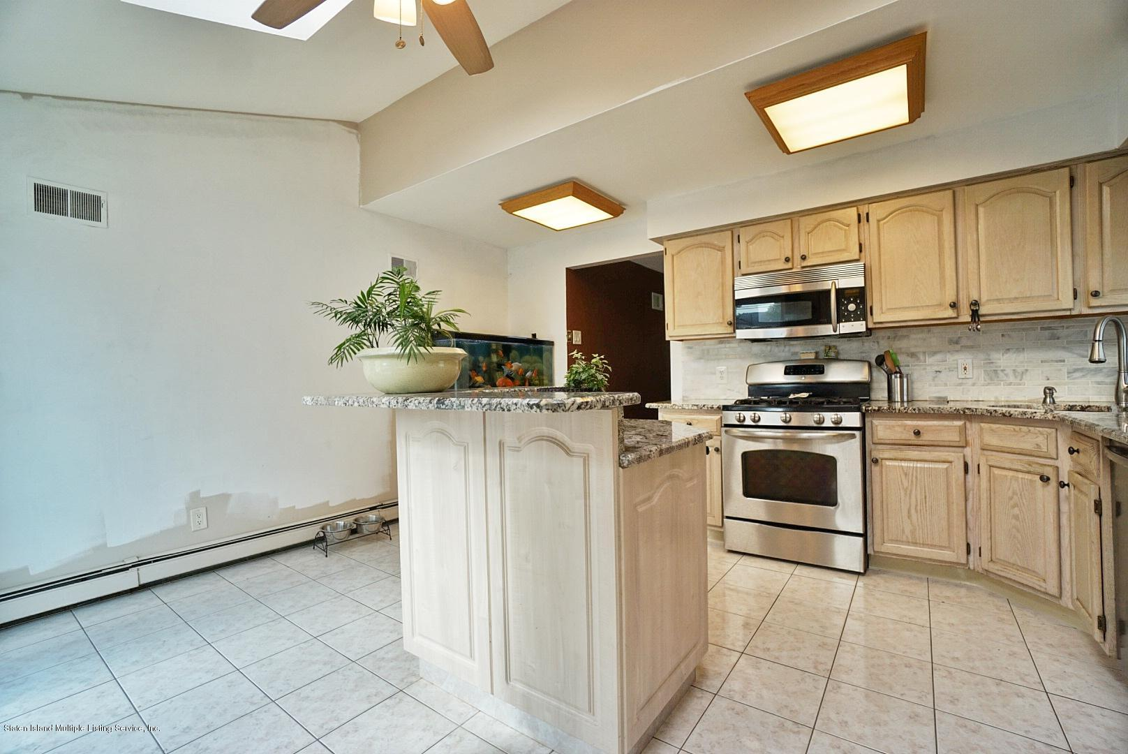 Two Family - Detached 20 Sprague Avenue  Staten Island, NY 10307, MLS-1131507-12