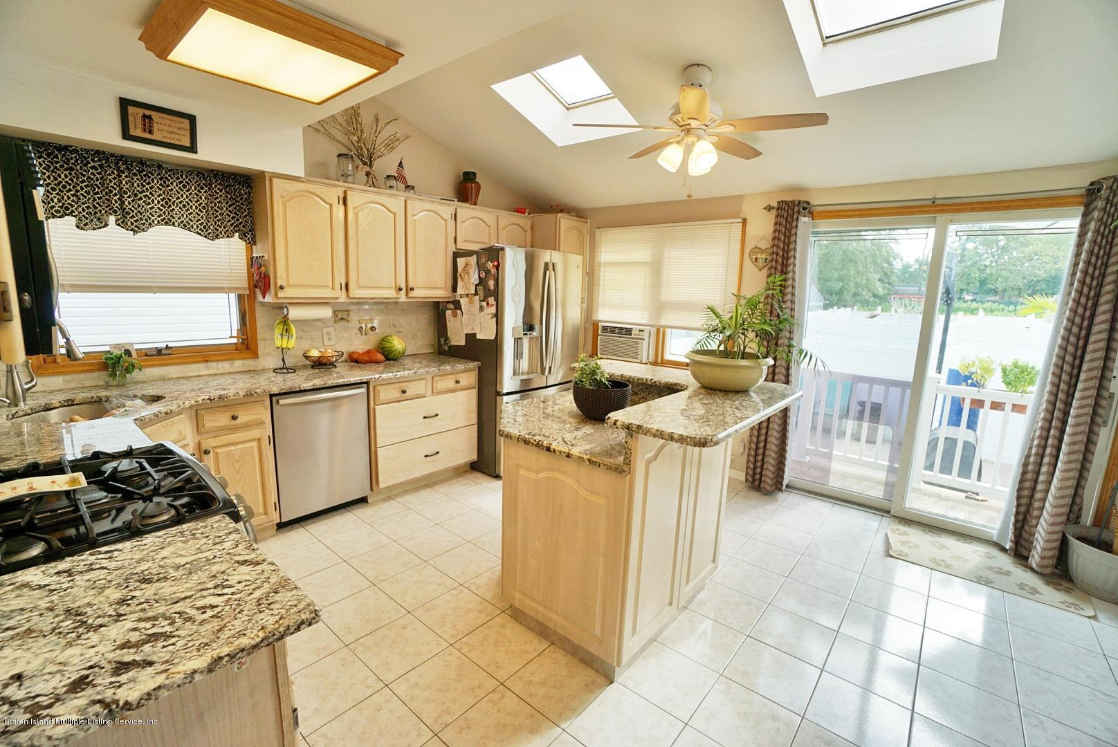 Two Family - Detached 20 Sprague Avenue  Staten Island, NY 10307, MLS-1131507-13
